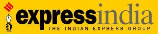 Express India